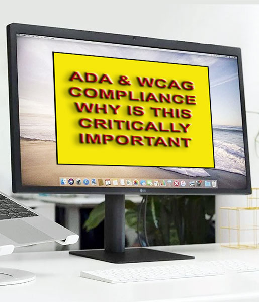ada mac display blog
