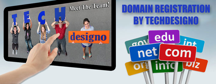 domain register merged fb