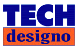 Techdesigno LLC